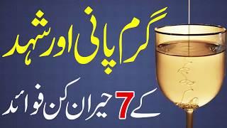 shafaf pani ke ahamiyat clean water urdu essay How to clean dark spots on face in urdu effects of drinking lemon juice and water,advantages of watermelon benefits for health in urdu tarbooz ke fawaid in.