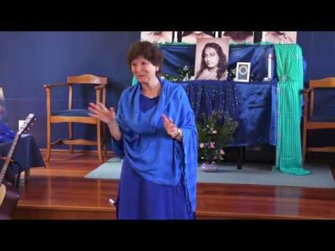Karma and Reincarnation - Palmerston North, New Zealand