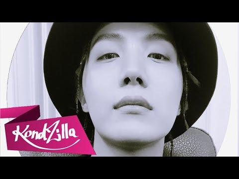 BTS - GoGo (Funk Remix) by JIKOOKWA