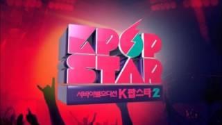 (Kpopstar) Akmu & JYP Nation- I don