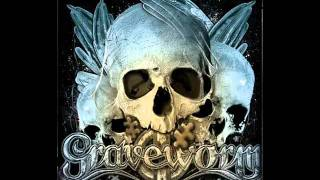 Graveworm - Living Nightmare (HD Audio)