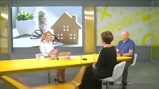 Tako stoje stvari - Fokus grupa - Tržište nekretnina u Srbiji - 01.06.2018.
