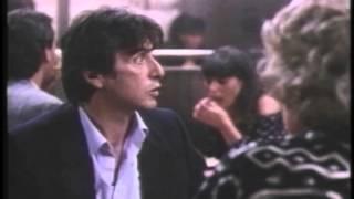 Sea Of Love 1989 Movie