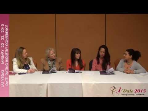 2011 iDate Moscow Dating Industry Internet & Mobile Dating Conference Dating Affiliate from YouTube · High Definition · Duration:  3 minutes 58 seconds  · 10,000+ views · uploaded on 11/28/2011 · uploaded by Internet Dating Conference