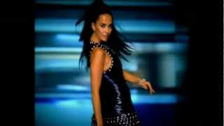 The Cure Lullaby ft Zhanna Friske remix HD