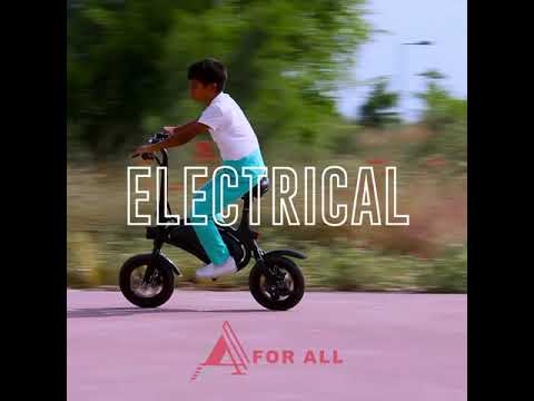 electric-scooter-model-dolphin-forall-qatar