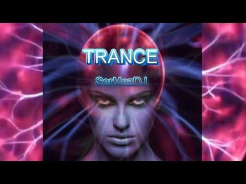 [TRANCE MUSIC] Best Female Vocal Trance Mix - By SerMezDJ