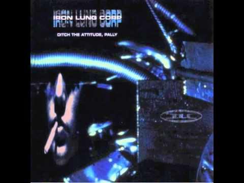 IRON LUNG CORP - Rock Star Camp