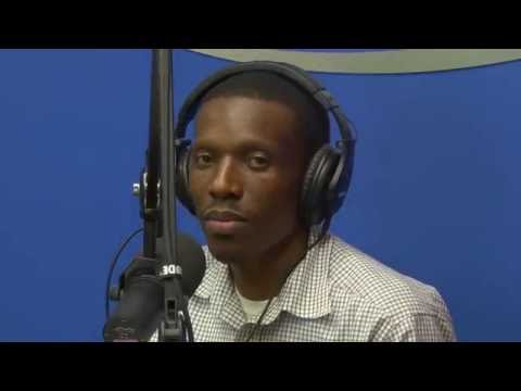 Mahojiano na wadau wa GENN Radio (Kansas U.S.A)