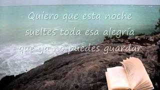 SUEÑOS - DIEGO TORRES