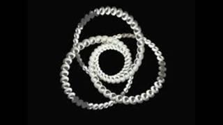 Dioxyde Mix [EBM,TBM][Dark Electro][Hellektro][Industrial][Cyber][Goth]