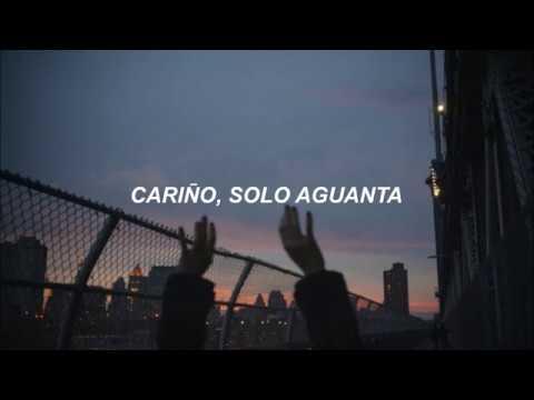 just hold on // steve aoki & louis tomlinson (español)