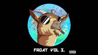 Download lagu FROATGANG - FROAT VOL. 3 [Full Album]