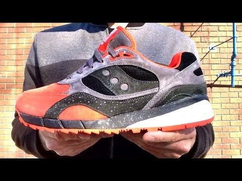"saucony-x-premier-""life-on-mars""-shadow-6000---on-feet"