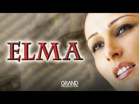 Elma - Nije vetar, nije kisa - (Audio 2003)