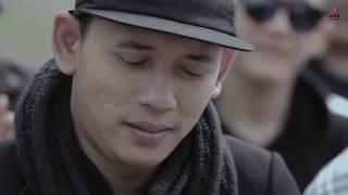 Download Dadali - Disaat Patah Hati (Official Music Video)