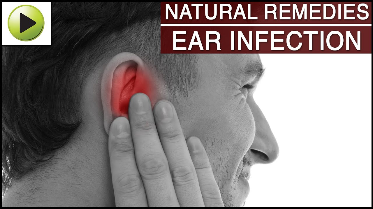 How to treat diseases of the ear using drops (tips)
