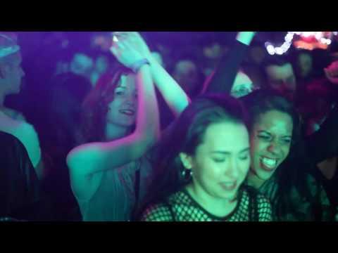Jamz Supernova presents Future Bounce feat. Star Slinger, ROM, Yaz Beatz