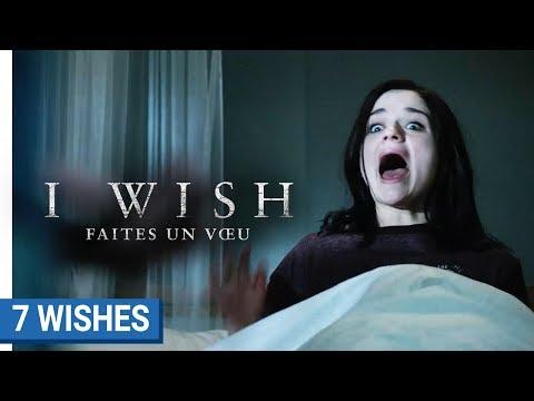 I WISH : FAITES UN VOEU - Spot : 7 wishes [actuellement au cinéma] streaming vf