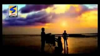 Oh Rondi Rondi BY JAMIL MUGHAL