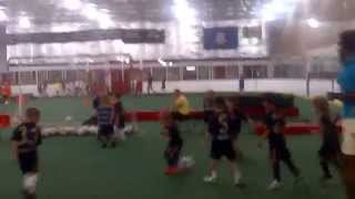 u6 soccer training drills 6v6 game u6 soccer