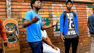 Zim Quality Riddim Songs Free MP3 Song Download 320 Kbps