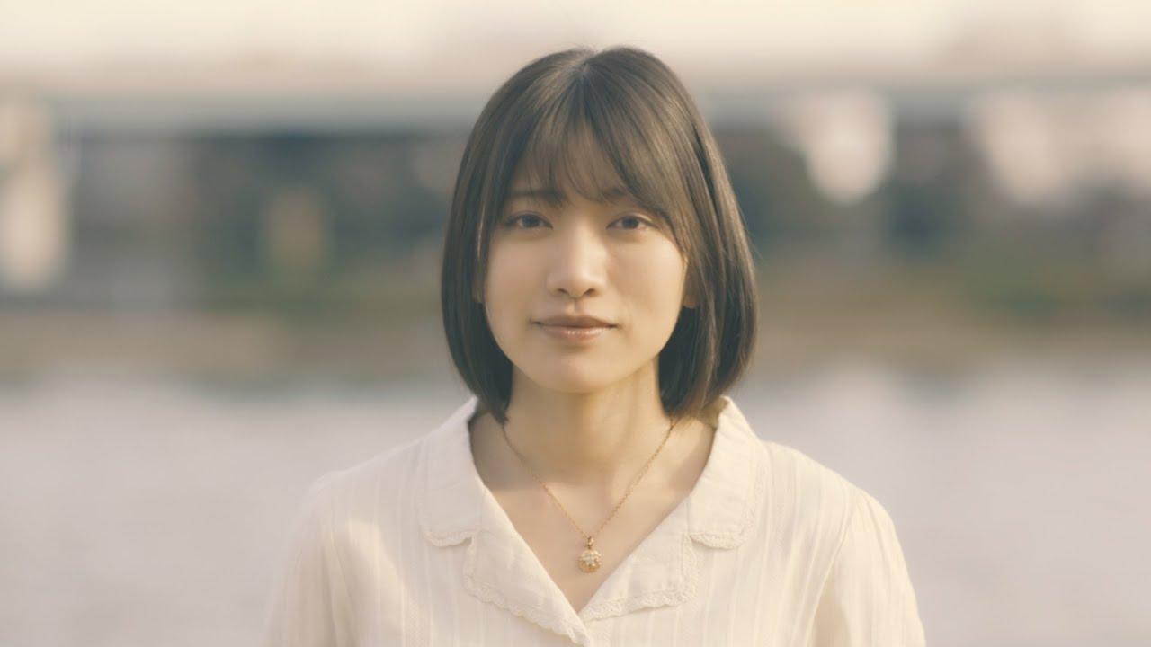 小林亜実 - 昨日も明日も - YouTube