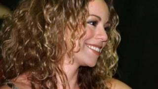Mariah Carey - Till The End Of Time