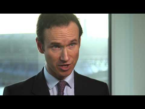 60 seconds with Tom Wilson: Emerging Market Equity outlook for 2017