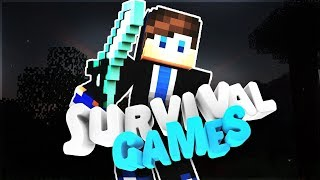 BERKCAN'IN TÜM KİLLERİNİ ÇALDIM!![Minecraft Survival Games#5]w/ReyizzBerkcan