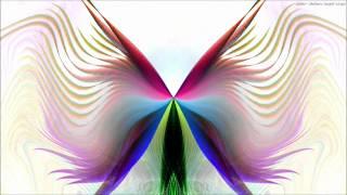 [HD] Ellie Goulding - Starry Eyed (Jakwob Remix)