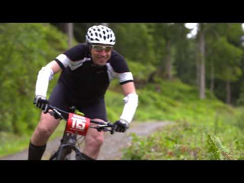 Zillertal Bike Challenge 2018 | Etappe 1