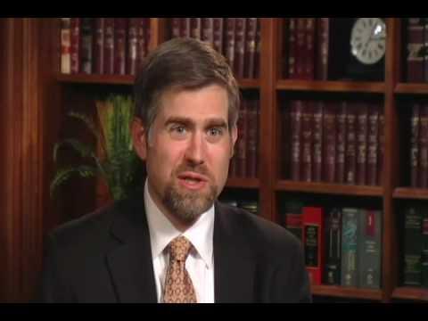Minneapolis Criminal Defense Attorney St. Paul DWI/DUI Lawyer Minnesota