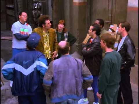 Kramer won't wear an AIDS ribbon