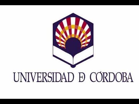 Rector de la Universidad de Córdoba: emprender en la UCO