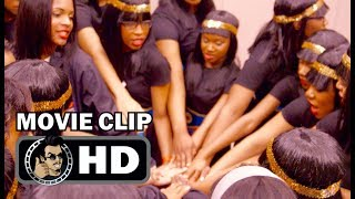 STEP Movie Clip - Performance (2017) Dance Documentary Drama HD
