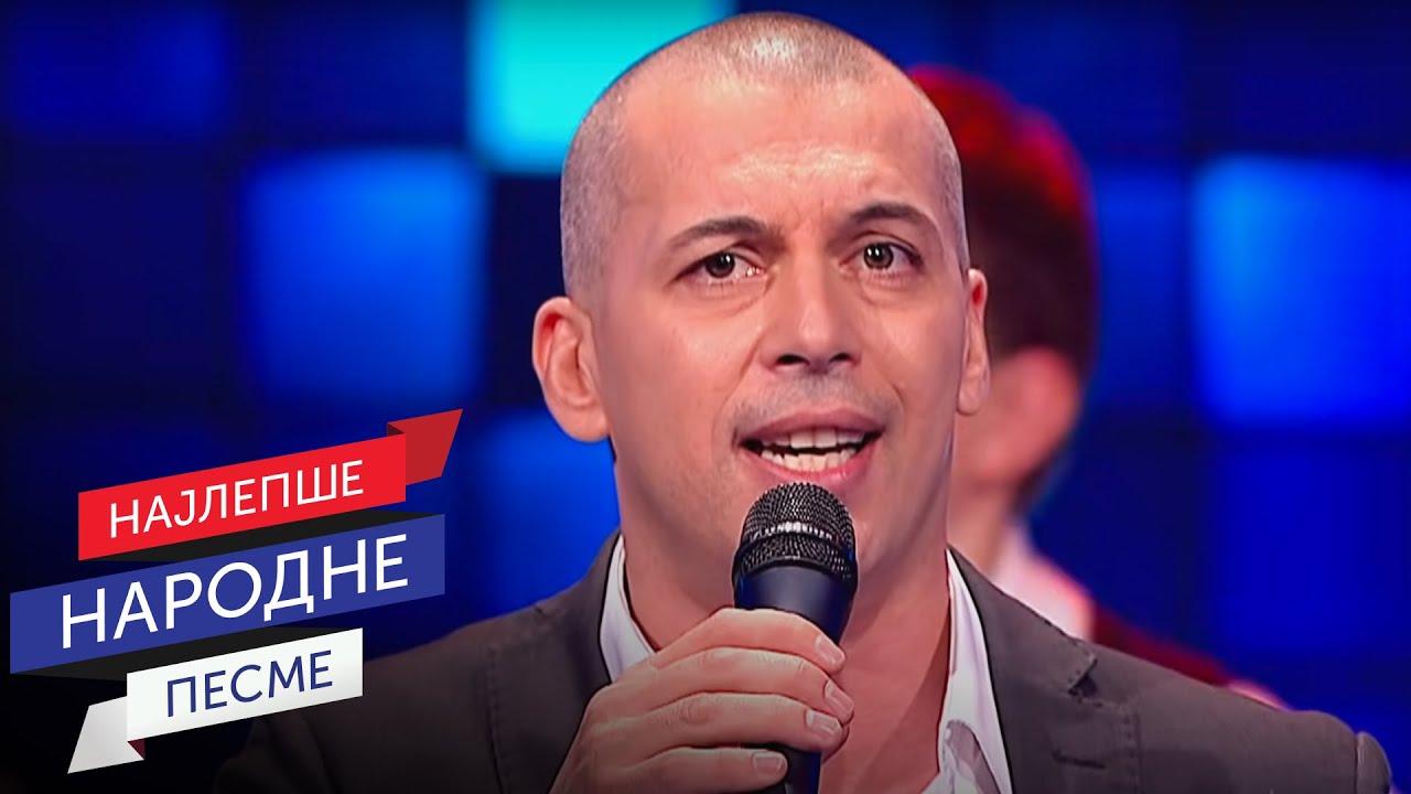 prica-mala-e-pa-sta-milan-topalovic-topalko-rts-60-najlepsih-narodnih-pesama-zvanicni-kanal