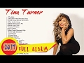 Tina Turner Greatest Hits Tina Turner Greatest Hits Best Song Of Tina Turner mp3