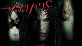 Animus - The New Maneater (Blutiger Horrorfilm, deutsch, ganzer Film, kostenlos anschauen)