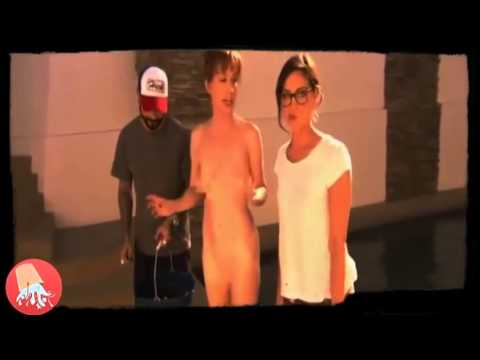 Jamie Lee Curtis for Activia - SNL from YouTube · Duration:  4 minutes 26 seconds