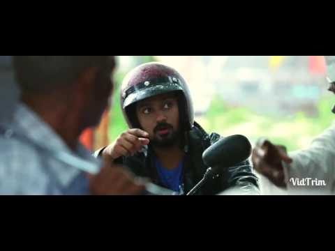 teri-ore-song-with-malayalam-video