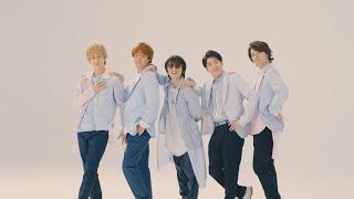 関ジャニ∞ - ひとりにしないよ [Official Music Video]