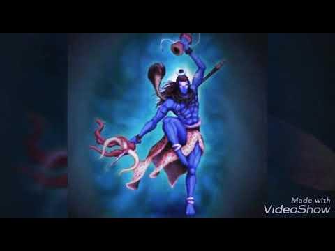 ##Bhole Ki Masti Me Nachenge Sare## New Song
