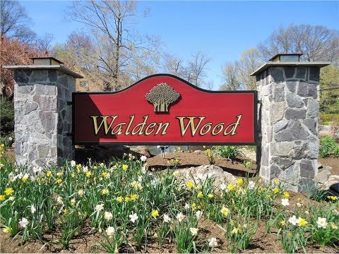 Condos townhomes for sale lower westchester ny