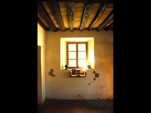 Giuseppe Verdi - Le case  del maestro in provincia di Parma