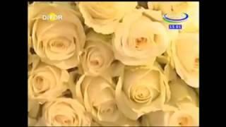 Производство розовой воды и розового масла в Узбекистане +998902245324