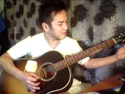 gibson j45 custom shop sapele back sides guitar review in singapore youtube. Black Bedroom Furniture Sets. Home Design Ideas