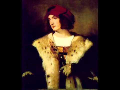 Barbara Strozzi (1619-1677) Sino alla morte