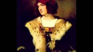 l'amante segreto voglio morire barbara Free barbara strozzi op 2 cantate ariette e duetti 1651 no 16 l amante segreto voglio morire mp3.