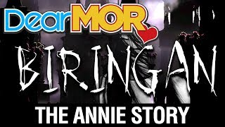 "Dear MOR Uncut: ""Biringan"" The Annie Story 10-29-17"